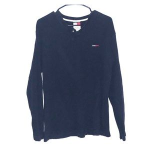 Tommy Jeans long sleeve